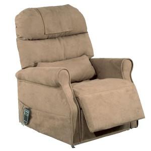 bastide le confort m dical castres mat riel m dical lit m dicalis maintien domicile. Black Bedroom Furniture Sets. Home Design Ideas